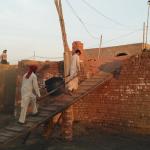 720x406 steenfabriekarbeiders Pakistan