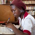 720x406px - fotoverhalen - Reformatorisch onderwijs Nigeria - 7