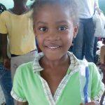 720x406px - fotoverhalen - Straatkinderen Dominicaanse Republiek - 3