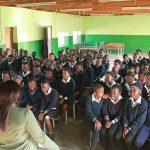 720x406px - fotoverhalen - Trainingen Zuid-Afrika - 1