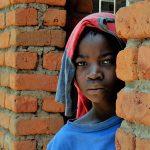 720x406px - fotoverhalen - Wezenzorg Malawi - 2