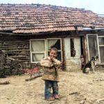 Familiehulp Roemenië - project listing - 376x231px