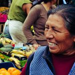 Project listing - structurele projecten - 376x231px Diaconale ondersteuning zendingsgemeenten Ecuador