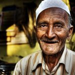 Project listing - vervolgde kerk - 376x231px Lectuurwerk Pakistan