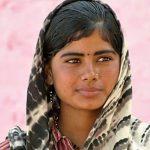 Structurele projecten - 720x406px - Alfabetiseringswerk onder vrouwen in Pakistan 3