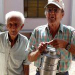 Structurele projecten - 720x406px - Diaconale steun in Cuba 5