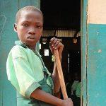 Structurele projecten - 720x406px - Steun aan gehandicapten in Nigeria (Effata) 7