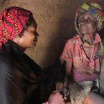 Structurele projecten - 720x406px - Weduwenzorg Nigeria 3