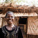 Structurele projecten - 720x406px - fotoverhalen Weduwenzorg Nigeria - 2
